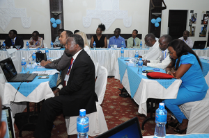 Mombasa_Workshop_10.png
