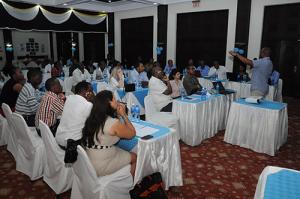 Mombasa_Workshop_5.png