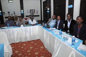 Mombasa_Workshop_8.png